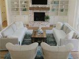 Living Room Tables Modern Modern Home Design Ideas top Living Room Tables Badcook Furniture 0d