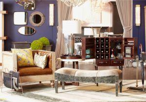 Living Room Wall Decor Sets Unique Living Room Wall Decor Sets