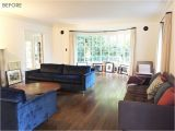 Living Room Wall Decor Sets Winning Living Room Wall Decor Sets Fresh Living Room Traditional