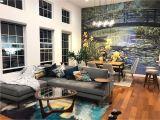 Livingroom Chairs Ideas Living Room Wall Decor Ideas Vintage Living Room Traditional