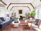 Livingroom Decorating Ideas Inexpensive Living Room Decor Extraordinary Cheap Interior Design