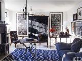 Livingroom Decorating Ideas Mexican Living Room Decorating Ideas Captivating Living Room
