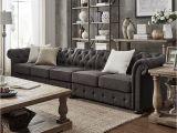 Livingroom sofas Ideas 24 Winning Small Living Room Furniture Ideas Living Room Design