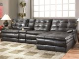 Livingroom sofas Ideas Leather sofa Living Room Ideas Captivating Designer sofa Lovely