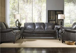 Ll Bean Leather sofa Cool Charcoal Grey Leather sofa Inspirational Charcoal Grey