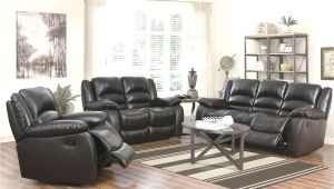 Ll Bean Leather sofa Recliners for Small Spaces