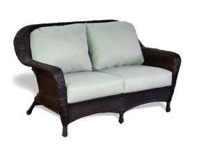 Ll Bean sofas and Chairs Ll Bean Outdoor Furniture Luxury top Ergebnis sofa Big Best Patio
