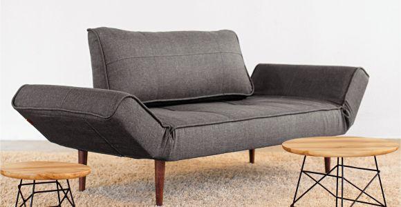 Ll Bean Ultralight Sleeper sofa Furniture Great solsta sofa Bed Review for Better sofa Bed Ideas