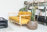Ll Bean Ultralight Sleeper sofa Make Yourself Comfortable with This Easy Diy Wooden Studio sofa