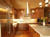 Local Cabinet Shops Local Cabinet Shops S Y Custom Near Me Drobek Info