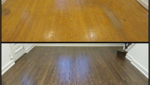 Local Hardwood Flooring Companies Dustless Hardwood Floors 71 Photos 10 Reviews Flooring 487