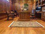 Local Hardwood Flooring Companies top 5 Brands for solid Hardwood Flooring