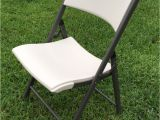 Local Table and Chair Rentals Near Me Caballero event Rentals 11 Photos Party Equipment Rentals