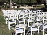 Local Table and Chair Rentals Near Me Classy Celebration Rentals 10 Photos Party Equipment Rentals