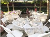Local Table and Chair Rentals Near Me Grand Party Rentals 23 Photos Party Equipment Rentals 979