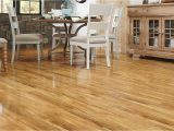 Local Wood Flooring Companies 12mm Pad Americas Mission Olive Laminate Dream Home ispiri