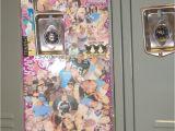 Locker Decoration Ideas Locker Laureate the Locker Decorating Expert for Rock Your