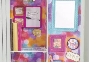 Locker Decorations Target 25 Diy Locker Decor Ideas For More