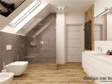 Loft Bathroom Ideas Design Łazienka Styl nowoczesny Zdjęcie Od Design Me too Łazienka