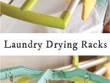Lofti Drying Rack Australia 68 Best Smart Resources Images On Pinterest Smart Technologies