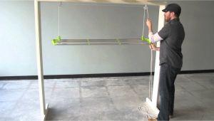 Lofti Drying Rack Canada Lofti Laundry Drying Rack Youtube