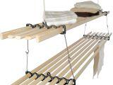 Lofti Drying Rack Ireland Urban Clothes Lines Cart for Drying Rack Laundry Line and Clothes