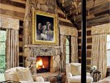 Log Cabin Bedroom Ideas Bedroom Sweet Rustic Bedroom Decor Ideas with Nice Country