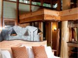 Log Cabin Bedroom Ideas the Bedroom In the Woodlands Cabin which Overlooks Charles Pond