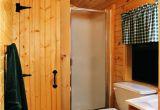 Log Home Bathroom Design Ideas Log Cabin Bathroom Designs