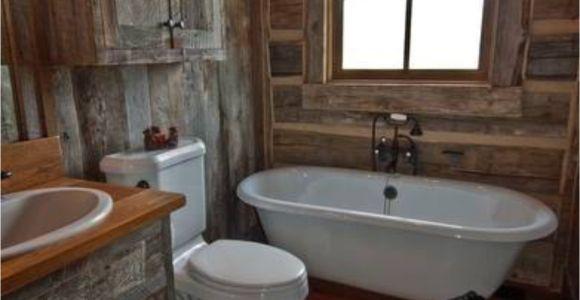 Log Home Bathroom Design Ideas Log Home Bathroom Designs Modern Style House Design Ideas