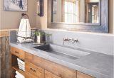 Log Home Bathroom Design Ideas Refined Rustic Bathroom Home Ideas Pinterest