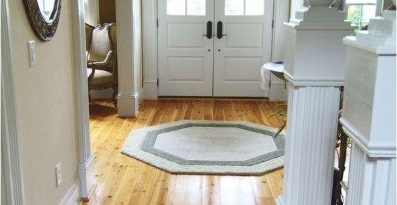 Lone Star Hardwood Floors Tulsa Ok 217 Best Architecture Images On Pinterest Homes Arquitetura and