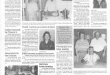 Lone Star Hardwood Floors Tulsa Ok 5 Star News Five Star News Digital Collections Oklahoma State