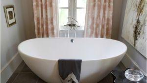 Long Bathtubs for Sale Freestanding soaking Tub for Two Bathtub Designs