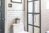 Low Budget Bathroom Design Ideas Pin by Kelsey Benne On Master Bathroom Remodel Ideas In 2018