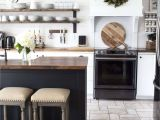Lowe S Home Decorating Catalog A Beautiful Metal Kitchen Cabinets at Lowe S Timebelle