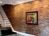 Lowe S Home Decorating Catalog Decorating Interesting Modern Best Lowes Faux Stone Collections for