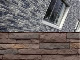 Lowe S Home Decorating Decorating Lowes Faux Stone Faux Siding Home Depot