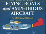 Lowe's Canada Shoe Rack American Flying Boats N Amphibious Aircraft Seaplane Flight