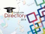 Lowe's Canada Shoe Rack Graduate Directory 2014 by Iobm issuu