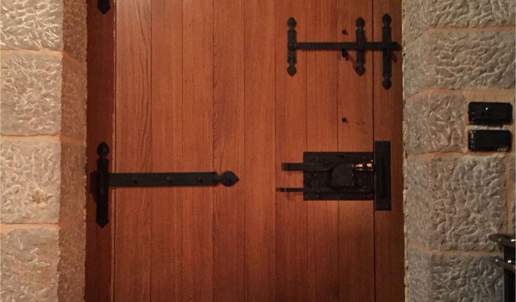 Lowes Bronze Interior Door Knobs 50 Inspirational Glass Door Knobs