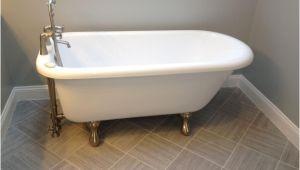 Lowes Clawfoot Bathtub Clawfoot Tub Lowes Bathtub Designs