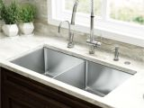 Lowes Complete Home Decorating Kitchen Sink Lowes Callebitcoin Co