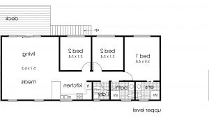 Lowes Floor Scraper Lowes Floor Plans House Elegant How to Design A House Floor Plan New