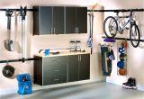 Lowes Garage Shoe Rack Home Designs Garage Shelving Units On Delightful Luxury Shelves
