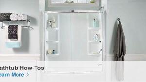 Lowes Garden Bathtubs Bathtubs & Whirlpool Tubs