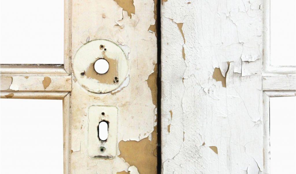 Lowes Glass Interior Door Knobs Indoor Fabulous Lowes Interior Door