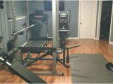 Lowes Gym Flooring Breathtaking Diamond Plate Lowes 34 Rubber Golf Cart Floor