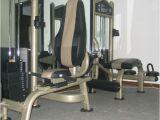 Lowes Gym Flooring Crossfit Pavimento Gym Pavimento Pavimento In Gomma Lowes