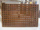 Lowes Metal Floor Vents Floor Accessible Floor Grates for Flooring Design Ideas